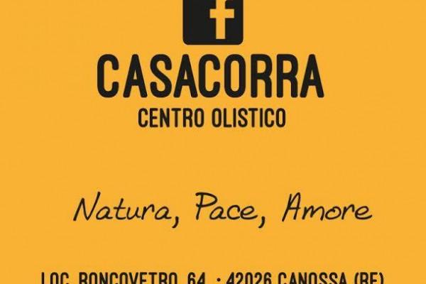 casa-corra-00892E082D5DC-974C-5B9C-CBB3-D70D08000FD6.jpg