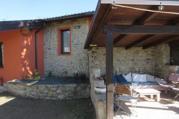 casa-fD8804B01-58CC-F421-D242-26E75C76D5D9.jpg